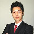 ビヨンドスペース 飯野慎哉さんの写真