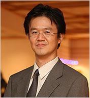 北海道 株式会社スタイルプラス 稲葉さん