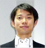 東京都 株式会社ネットプランニング 長谷川温さん